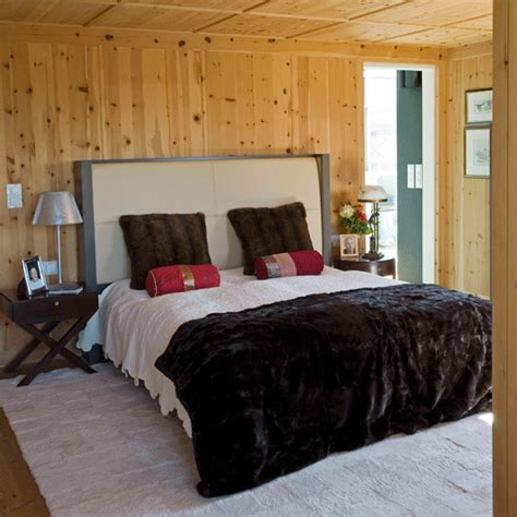 warm cosy bedroom ideas cosy retreat warm bedroom ideas throw housetohome co uk