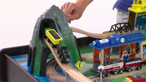 imaginarium express mountain rock table mountain rock table at toys quot r quot us