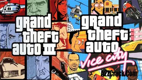 gta apk torrent gta vice city torrent setup a2zcrack torrent 1337x