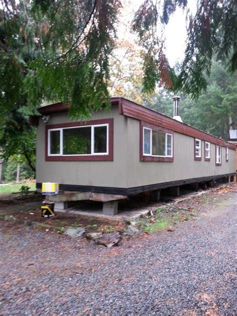 home upgrades top 28 modular home upgrades custom modular home