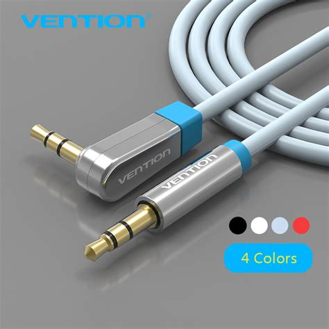 Kabel Aux Audio To Beats Gold Plated Non Packing kopen wholesale beats kabel uit china beats kabel