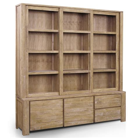 Unfinished Wood Bookcases With Doors Unfinished Wood Bookcases With Doors Agsaustin Org