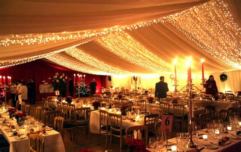 ideas for decorating a marquee for a ideas for decorating a marquee for a 28 images becky s