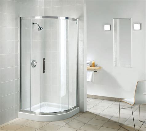Stand Up Shower Glass Door Clocks Stand Up Shower Doors Frameless Pivot Shower Door