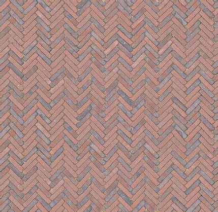 herringbone pattern brush floorherringbone0079 free background texture tiles
