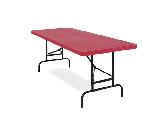 Table Dollies by Rectangular Table Cart Dolly At Handtrucks2go