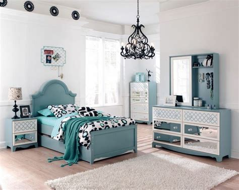 ashley furniture kids bedroom ashley furniture kids bedroom bedroom at real estate