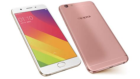 Oppo Ram 3gb oppo a59 with 3gb ram and 8mp front launched 171 best tech guru