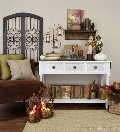 hobby lobby bedroom decor 1000 images about hobby lobby decor ideas on pinterest