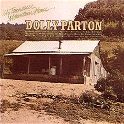 dolly parton on line archives albums my tennessee