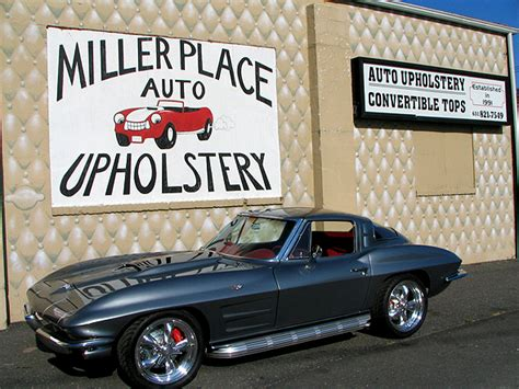 miller place upholstery miller place auto upholstery 953 route 25a miller place