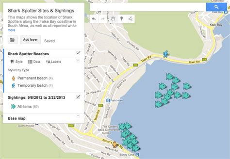 maps engine lite launches maps engine lite to make it easy to create