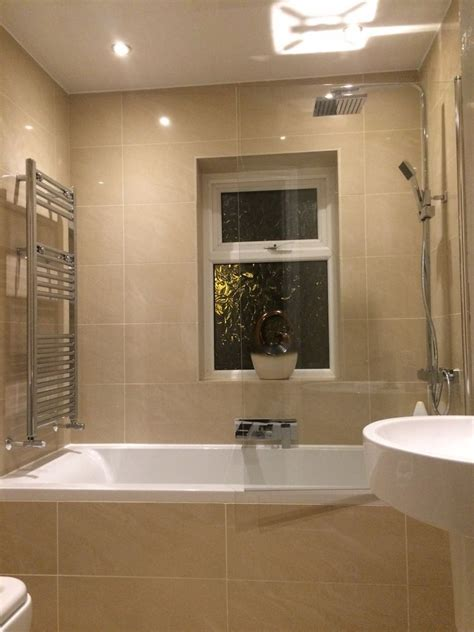 bathroom innovations 99 feedback bathroom fitter sunnyside plumbing and heating 99 feedback heating