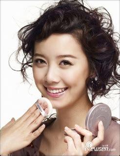 who owns bellami hair koo hye sun boyfriend min ho hairstyle gallery