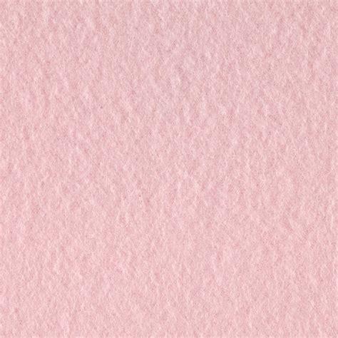 Pink Fleece minky ditsy pink grey discount designer fabric
