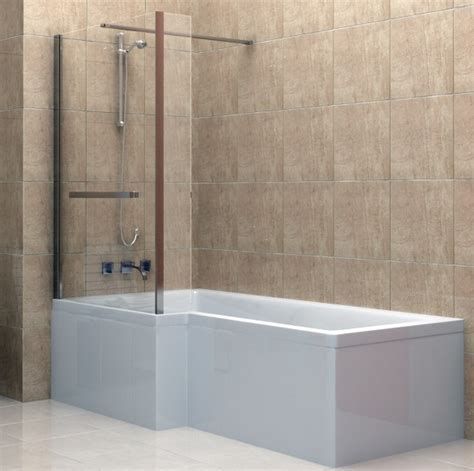 Bathroom Tubs With Shower Shower Bathtub Small Bathtubs