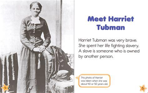 harriet tubman brief biography harriet tubman rookie biography 018606 details