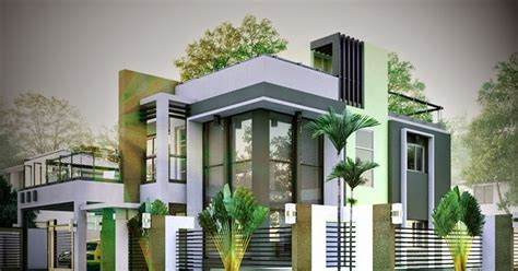 Karpet Talang Rumah talang air minimalis related keywords talang air