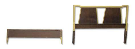 vintage mid century modern bedroom furniture mid century modern bedroom set olde things
