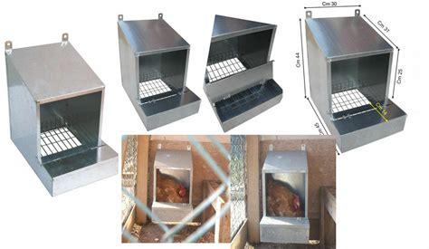 gabbia galline ovaiole tipo familiare gabbie per galline tutte le offerte cascare a fagiolo