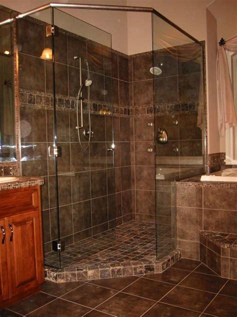 custom tile bathrooms tile photos custom