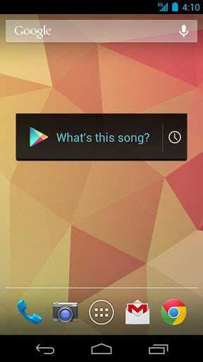 sound search apk sound search for play 187 apk indir