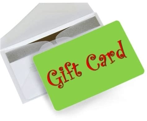 Benefits Of Gift Cards For Consumers - 10 amazing gift card statistics veritrans merchant services