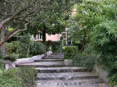giardino terrazzato giardino terrazzato foto design casa creativa e mobili
