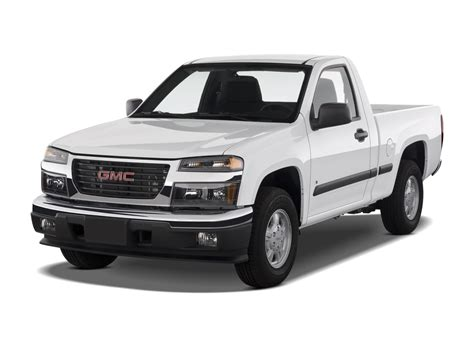 how cars work for dummies 2012 gmc canyon on board diagnostic system 2012 gmc canyon reviews and rating motor trend