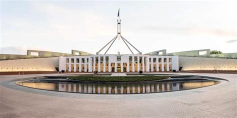 parliment house photo gallery parliament of australia