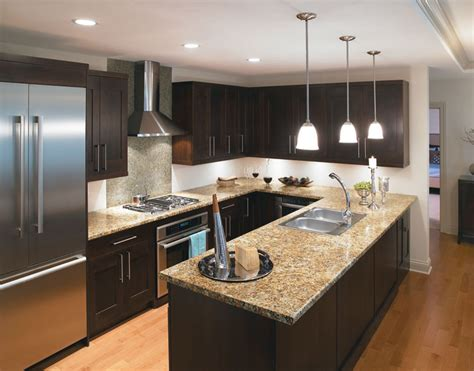 Countertop Formica by Countertops Kitchen Counters Granite Countertop
