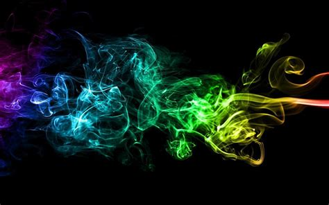 colorful smoke wallpaper colorful smoke backgrounds wallpaper cave