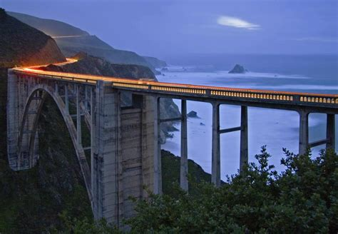 bridge bid bixby creek bridge search bridges