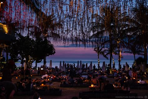bali travel recommendations  weeks  bali