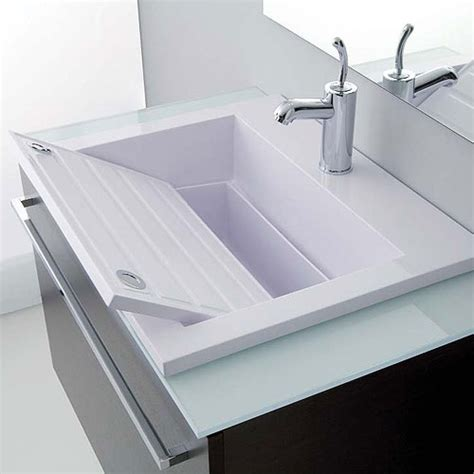 lavelle per lavanderia lavatoi in ceramica lavabo zeus 60