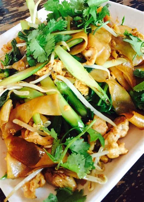 ob house ob noodle house 1238 billeder vietnamesisk ocean