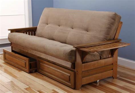 futon sofa design sofabed futon