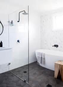 bathroom kitchen update existing designer magazine design bathroom design magazines 187 bathroom design ideas