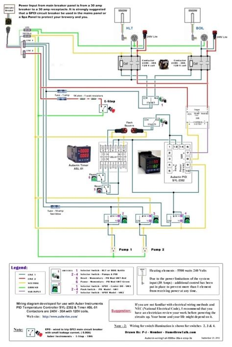 pj dump trailer wiring diagram trailer wiring diagram