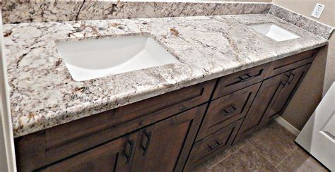 white springs granite and countertops inspirations images color banner