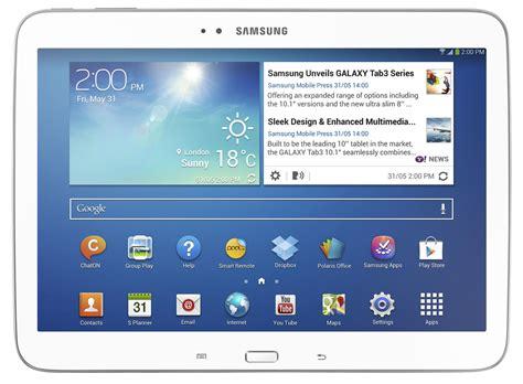 Tablet Samsung X7 samsung galaxy tab 3 8 cali i 10 1 cala dwa nowe tablety z rodziny galaxy