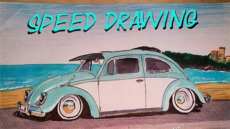 volkswagen drawing vw beetle drawing imgkid com the image kid