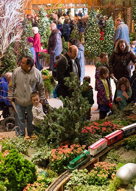 express botanic gardens chicago botanic garden express tickets garden