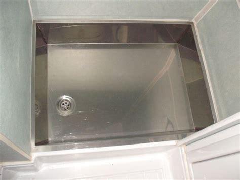 sostituzione doccia sostituzione piatto doccia