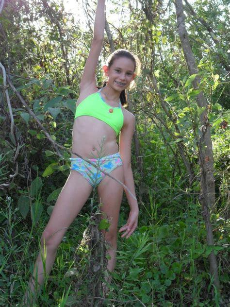 allyourpix young undies mexican jb young school girls selfies download foto
