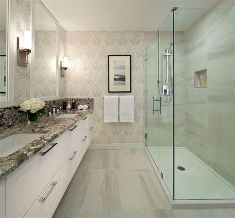 floor and decor leftover slabs of quartz 17 best images about quartz on quartz tiles white quartz and flooring