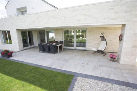Terrassengestaltung Mit Holz 2037 by Umbriano Pflaster Und Platten F 252 R Garten Und Haus