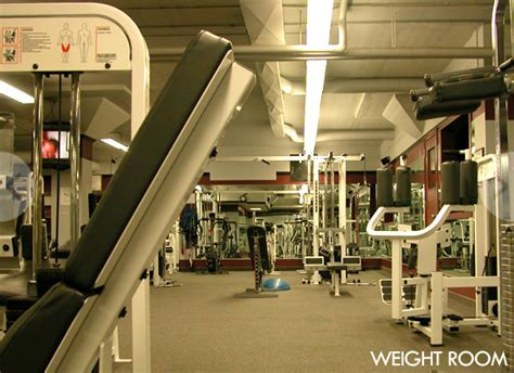 harro east athletic club gallery rochester ny fitness