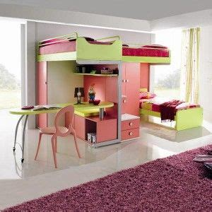 3 Bunk Bed Set 3 Bunk Bed Set Emilys Pics All Pix Pinned By Emily Pintere
