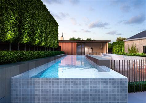 Formidable Photo Jardin Moderne Design #1: allen4b1.jpg